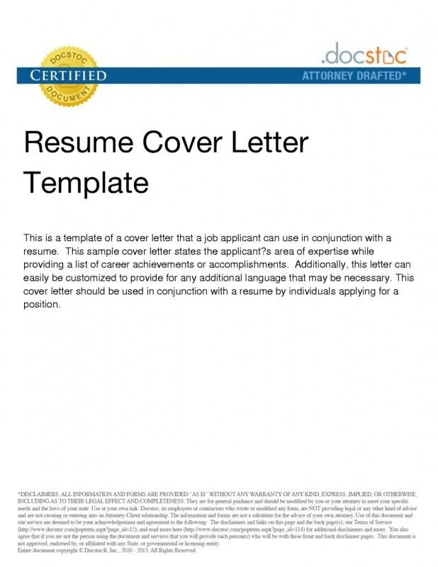 best email subject lines when sending a resume examples included ...