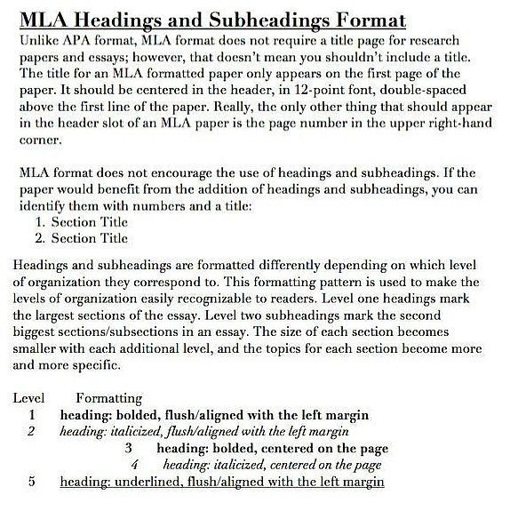 example essays for scholarships 8 writing essays for scholarships ...