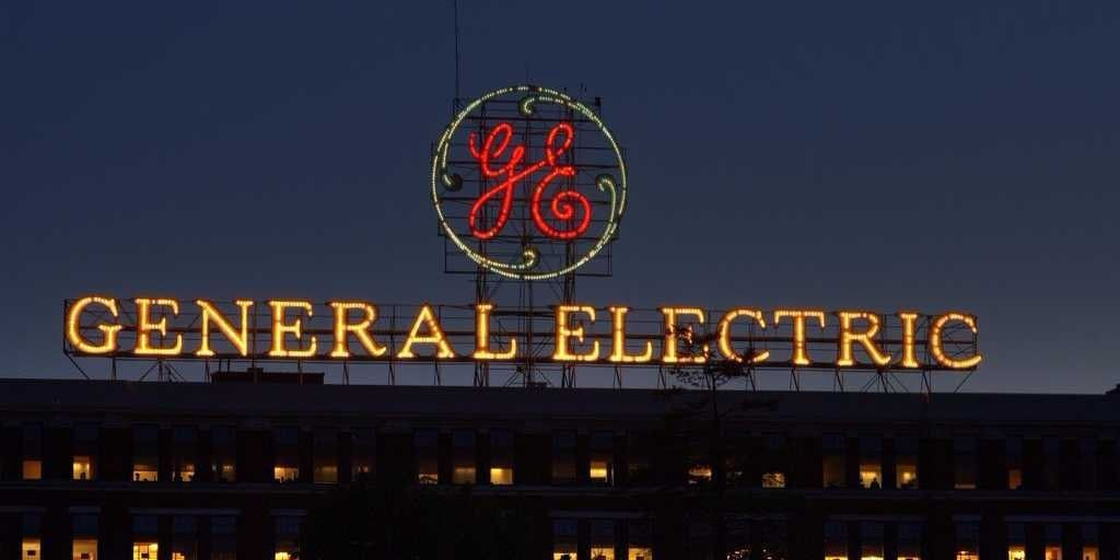 Barclays on General Electric asset sales - Business Insider