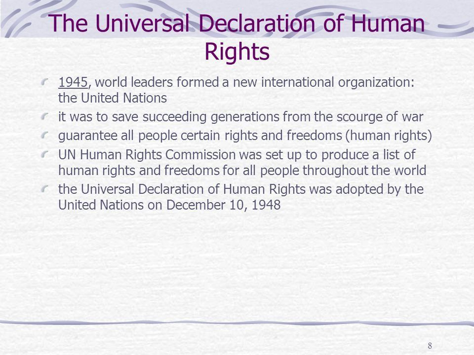Chapter 2 The Rights and Freedoms of Canadians - ppt video online ...