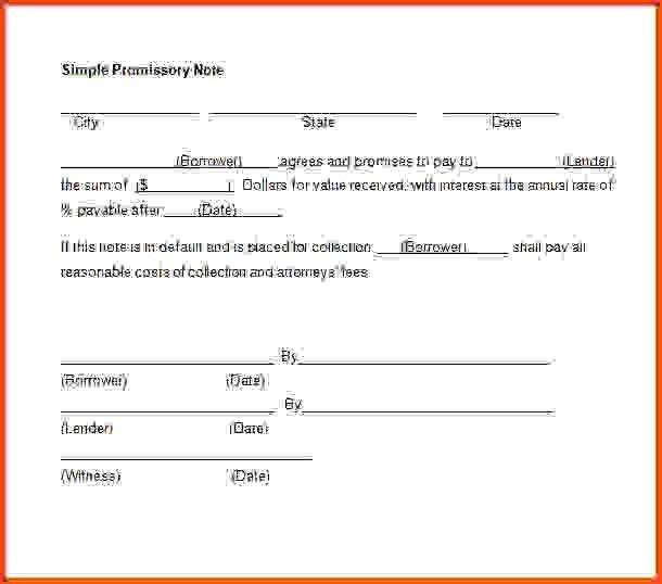 Promissory Note Sample.1516124.png - Sponsorship letter