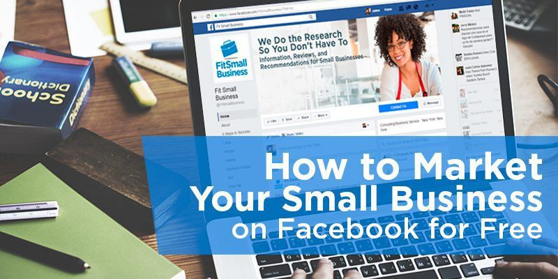 How-to-Market-Your-Small-Business-on-Facebook-for-Free.jpg