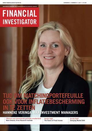 Financial Investigator 03 2017 by Financial Investigator ...