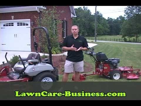 Best 25+ Lawn mowing business ideas on Pinterest | Lawn service ...