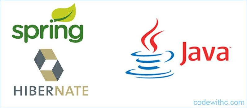Introduction to Spring and Hibernate (With Sample Code)   Code with C
