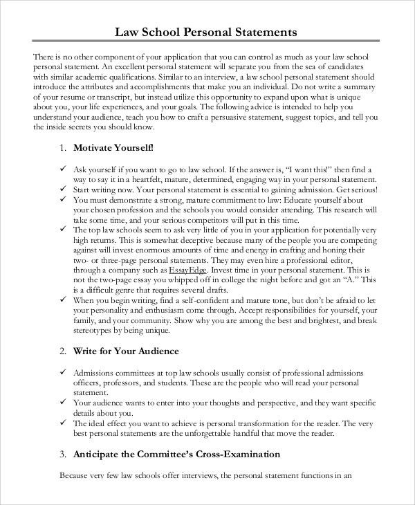 law essay example examples of legal writing law school the law