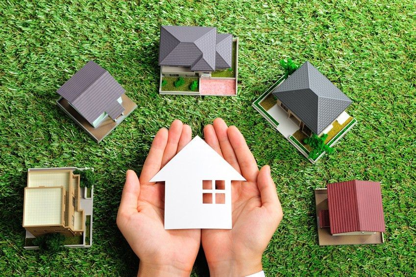 Reasons You Should Sell Your Rental Property - UpNest