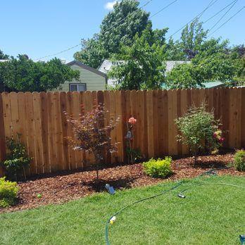 A D Landscape Service - 48 Photos & 63 Reviews - Landscaping ...