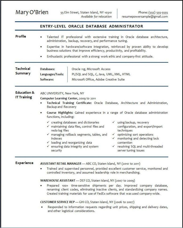 credit supervisor cover letter commercial roofing estimator cover ...