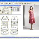 Программы Для Конструирования Одежды