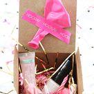 Подарки для милой девушки 34