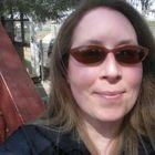 Annette Marie Beaulieu Pinterest Account