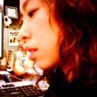 Mag Chen Pinterest Account