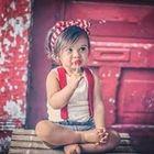 Aleya Fathy Pinterest Account