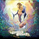 Glass Mermaids Pinterest Account