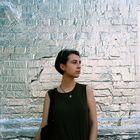 Tamara Huz Pinterest Account