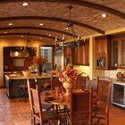 Mediterranean Style Home Decor Pinterest Account
