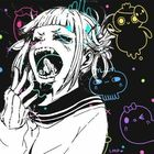 Kira Himiko Pinterest Account