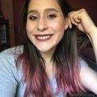 Alyssa Ruiz Pinterest Account
