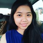 Shan Yi | Modern Millennial Girl's Guide to Life Pinterest Account