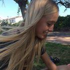 Lindie Wagenaar Pinterest Account