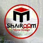 Shairoom Home Design Pinterest Account