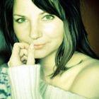 Алёна Анисимова Pinterest Account