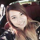 Pauline Cabrera - Web Design + Social Media Marketing Pinterest Account