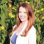 Julie Wunder, Running in a Skirt Pinterest Account