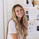 Always Rooney | Courtney Weston Pinterest Account