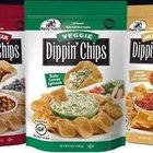 Dippin' Chips Pinterest Account