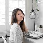 The Beautydojo | DIY & Beauty Pinterest Account