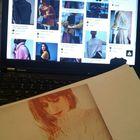 Jekaterina Ivanenko Pinterest Account