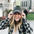 Emma Jo Wassink Pinterest Account