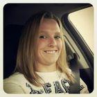 Miranda Jane Pinterest Account
