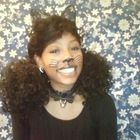 Jasmine M - Lifestyle Blogger Pinterest Account