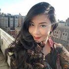 Carrie Selailothus Pinterest Account