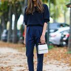 Dresses, High Heels and Purses Pinterest Account