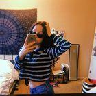 elisabeth fereria Pinterest Account