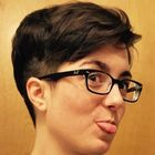 Tabitha Akins Pinterest Account