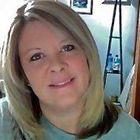 Lisa Bauer-Burdick Pinterest Account