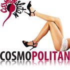 cosmopolitanagency Pinterest Account