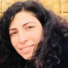 Maya Chaaya Pinterest Account