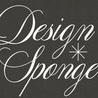 Design*Sponge Pinterest Account