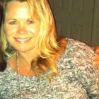 Christine Jessup Pinterest Account