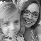 Sarah Snedeker Pinterest Account