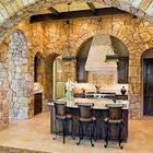 Natural Home Decor Interior Design Pinterest Account