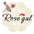 Rosegal France Pinterest Account