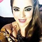 Maribel Ibarra Pinterest Account