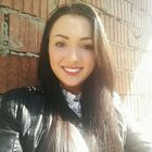 Ivona Čarić Pinterest Account